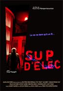 Affiche_SUPDELEC_130