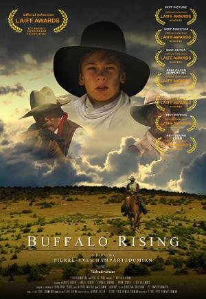 BuffaloRising_LAIFF_7nomina300