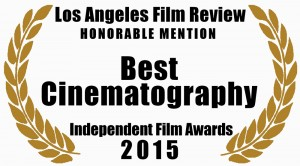 LAFilmReview2015_Award