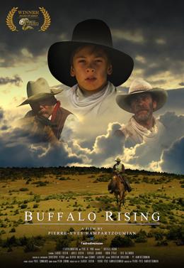 BuffaloRising_Awards-reduit