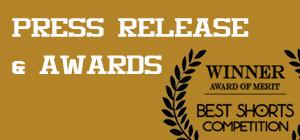 Bouton-BR-AwardsPress