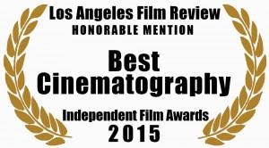 LAFilmReview2015_Award
